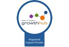 Growth Hub Partner