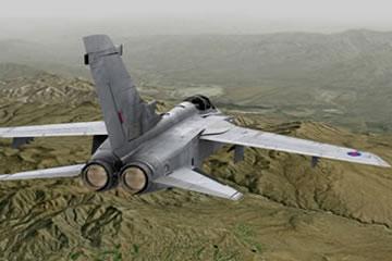 Close Air Solutions – IZLID