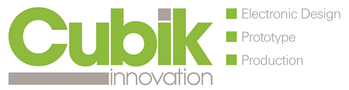 Cubik Innovation