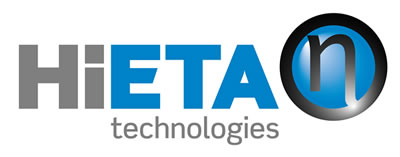 HiETA Logo