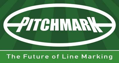 Pitchmark-Logo