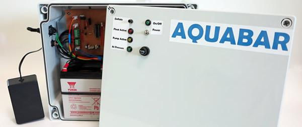 Aquabar