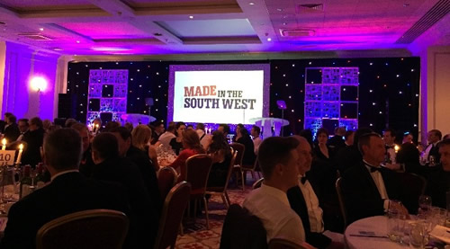 2016-Made-in-the-south-west