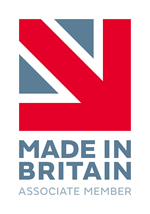 made-in-britain-member