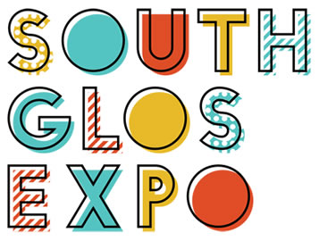 South Glos Expo