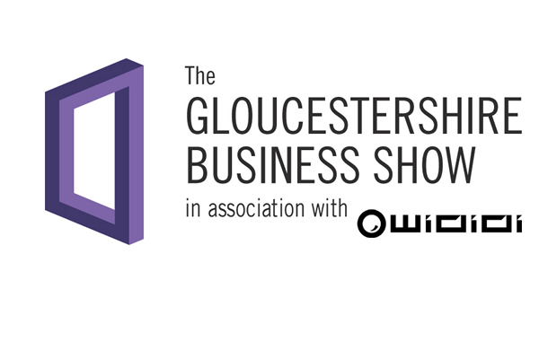 The Gloucestershire Business Show