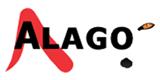 ALAGO Ltd
