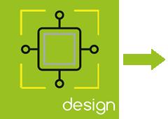 Services | Cubik Innovation, Bristol | Electronic Design