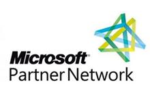 Microsoft-Partner-Network-logo