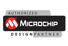 Microchip Partner