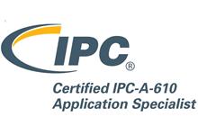 ipc_logo_610