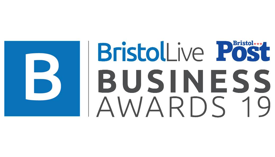 Cubik sponsor the Best Tech Business Award