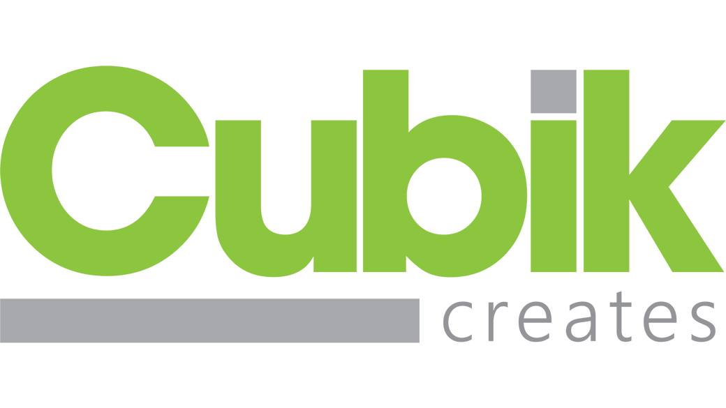 Cubik Innovation launches Cubik Creates