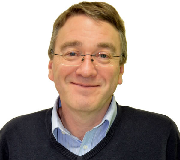 Phil Potter