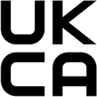 UK Conformity Assessed (UKCA) mark