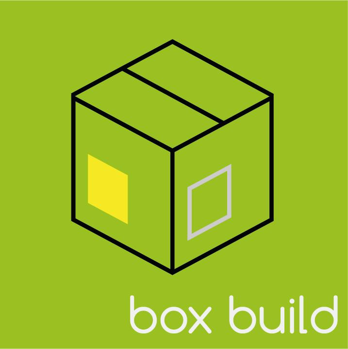 Box_Build