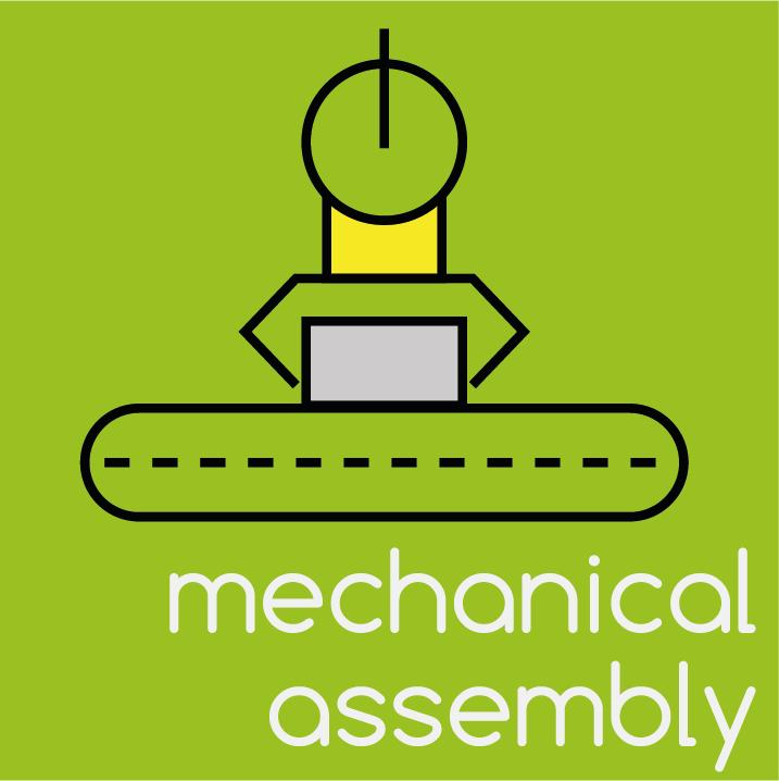 Mechanical_Assembly