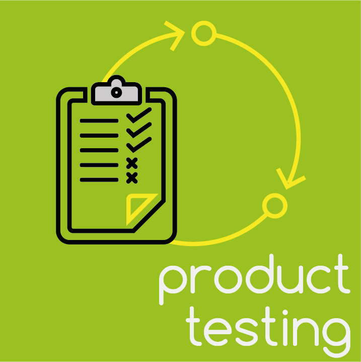 Product_Testing