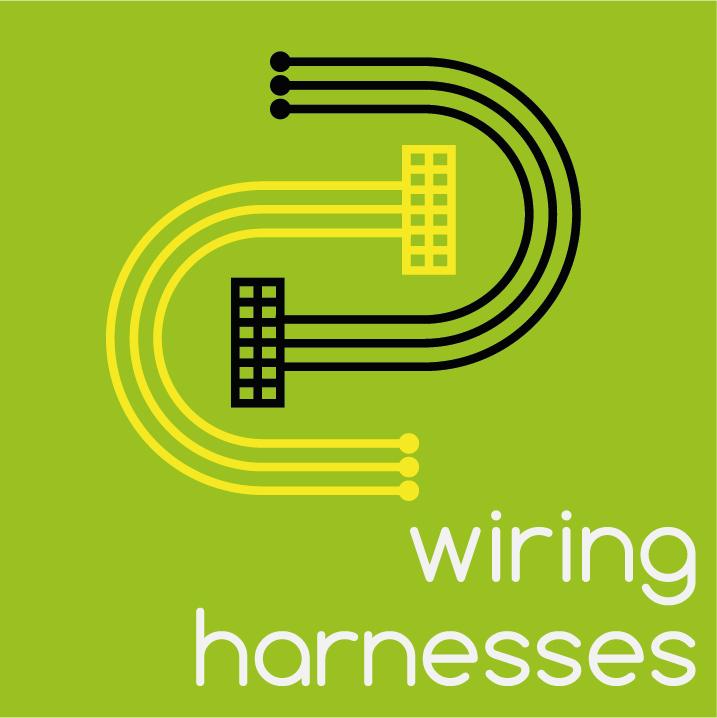 Wiring_Harness