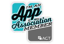 ACT Member