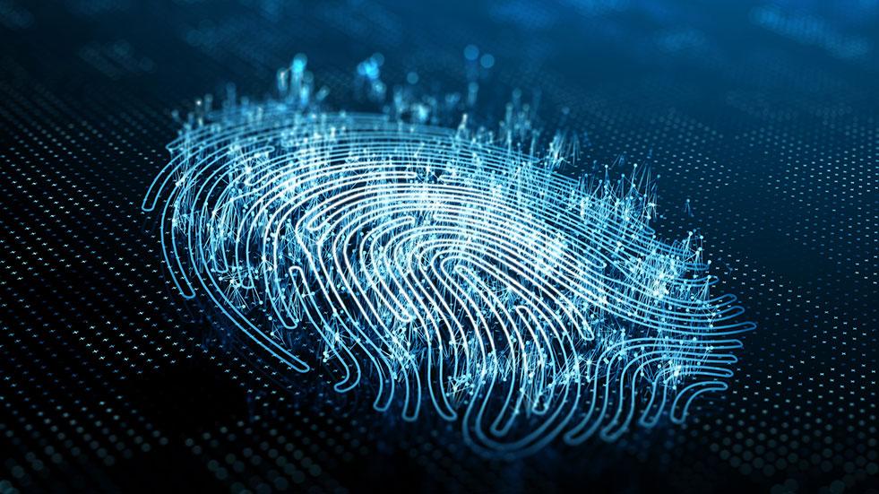 Biometric Security